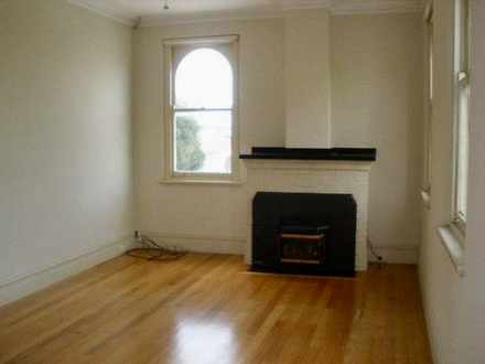 25 Ballarat  Street, Yarraville 3013, VIC Apartment Photo