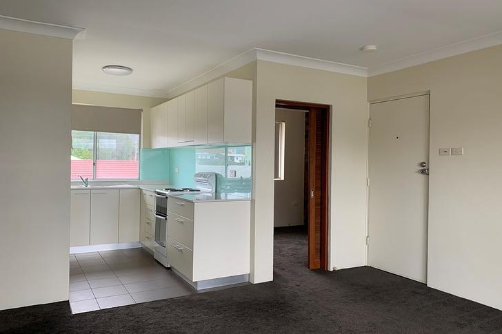 4/32 Connaghan Avenue, East Corrimal 2518, NSW Unit Photo