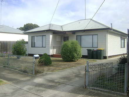 1B Maple Crescent, Bell Park 3215, VIC House Photo
