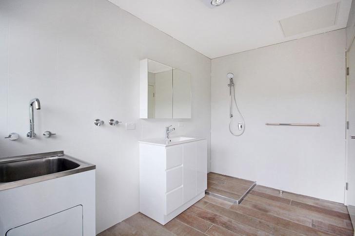 3/64 Broadsea Avenue, Maroochydore 4558, QLD Apartment Photo