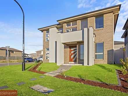 14A Bayswater Avenue, Schofields 2762, NSW House Photo