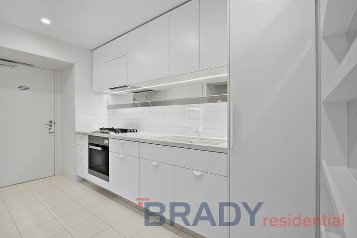 4107/500 Elizabeth Street, Melbourne 3000, VIC Apartment Photo