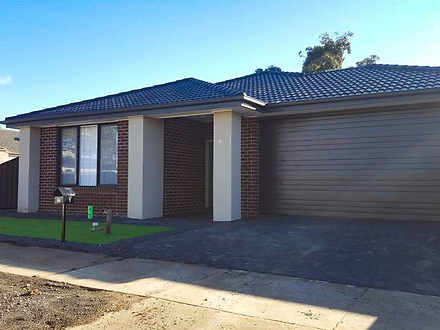 29 Goadby Drive, Mernda 3754, VIC House Photo