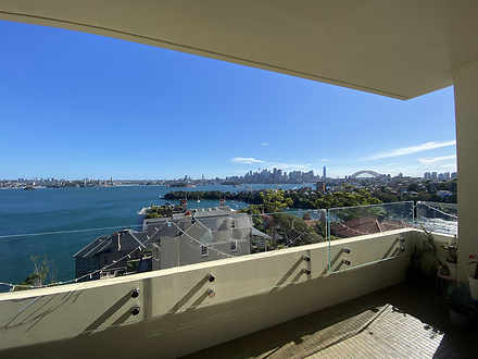 26/17 Raglan Street, Mosman 2088, NSW Apartment Photo