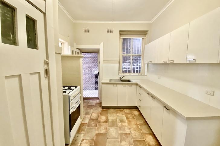 1/9B Carr Street, Coogee 2034, NSW Apartment Photo