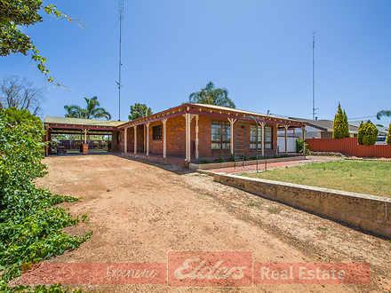 13 Travers Drive, Australind 6233, WA House Photo