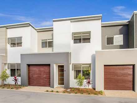 71400 Tingal Road, Wynnum 4178, QLD Townhouse Photo