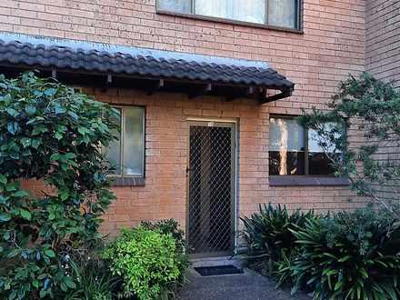 36/25 Taranto Road, Marsfield 2122, NSW Townhouse Photo