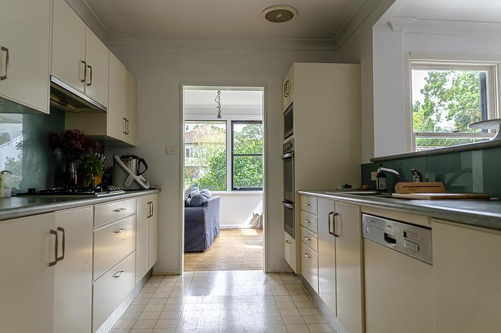 4 Glencroft Avenue, Roseville 2069, NSW House Photo