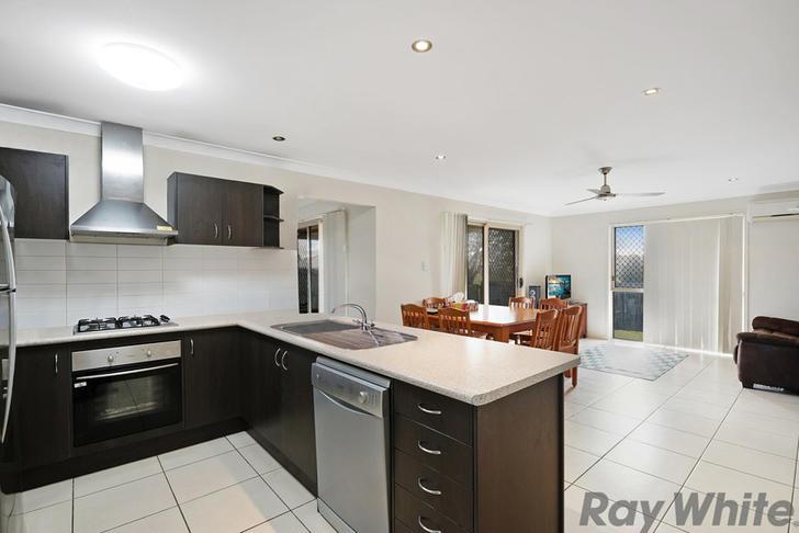 2 Keast Street, Caboolture 4510, QLD House Photo