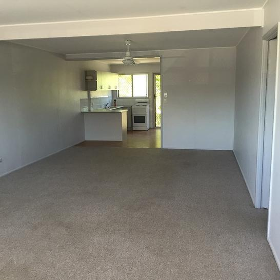 3/8 Ebert Parade, Lawnton 4501, QLD Unit Photo