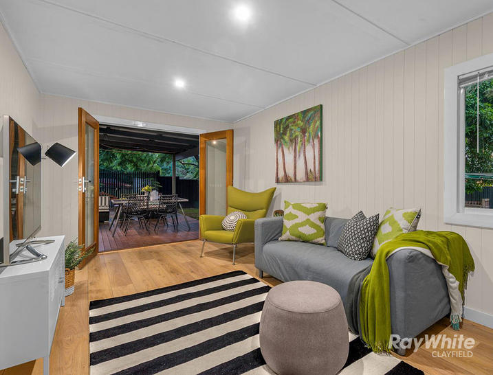 39 White Street, Wavell Heights 4012, QLD House Photo