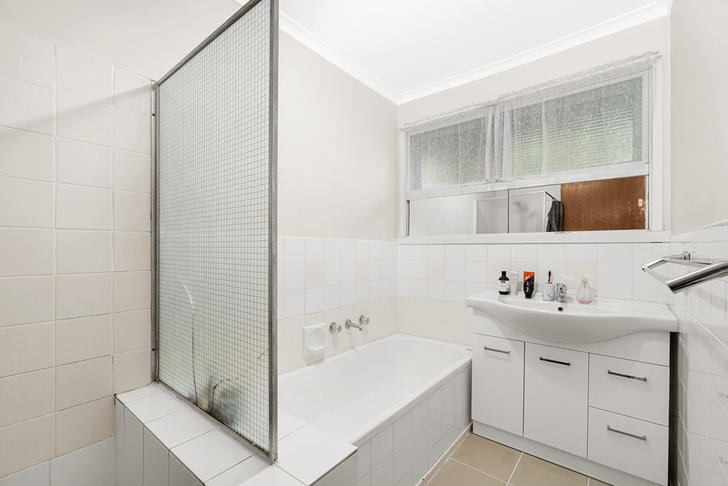 3/366 Springvale Road, Forest Hill 3131, VIC Unit Photo