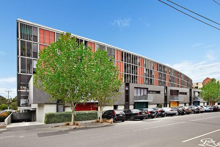 71/73 River Street, Richmond 3121, VIC Apartment Photo