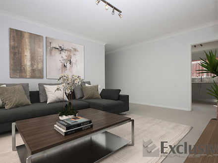 3/30 Parnell Street, Strathfield 2135, NSW Apartment Photo