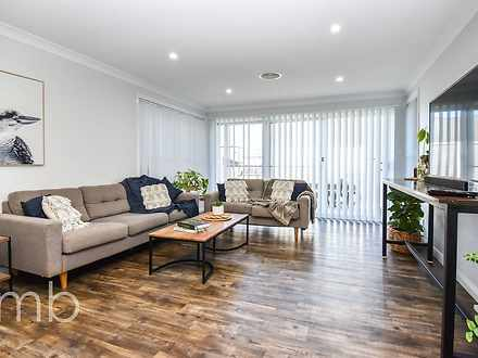 28 Young Street, Orange 2800, NSW House Photo