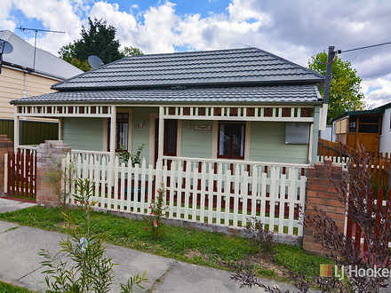 28 Clwydd Street, Lithgow 2790, NSW House Photo