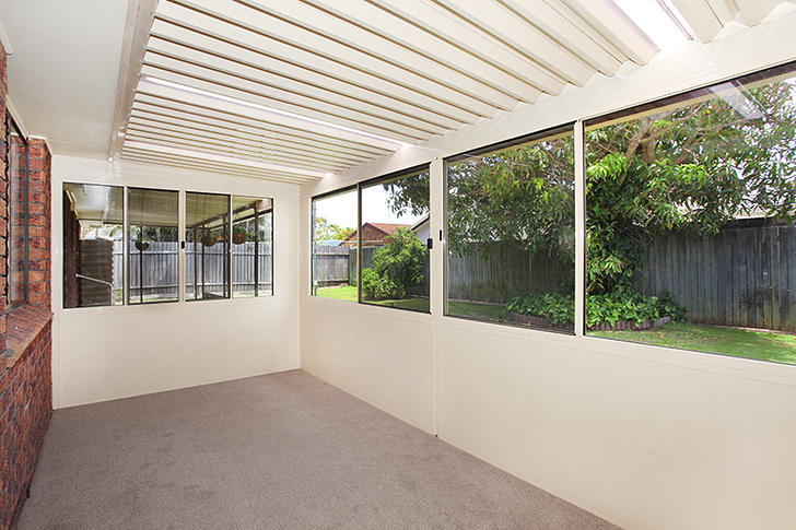 2 Baringa Street, Warana 4575, QLD House Photo