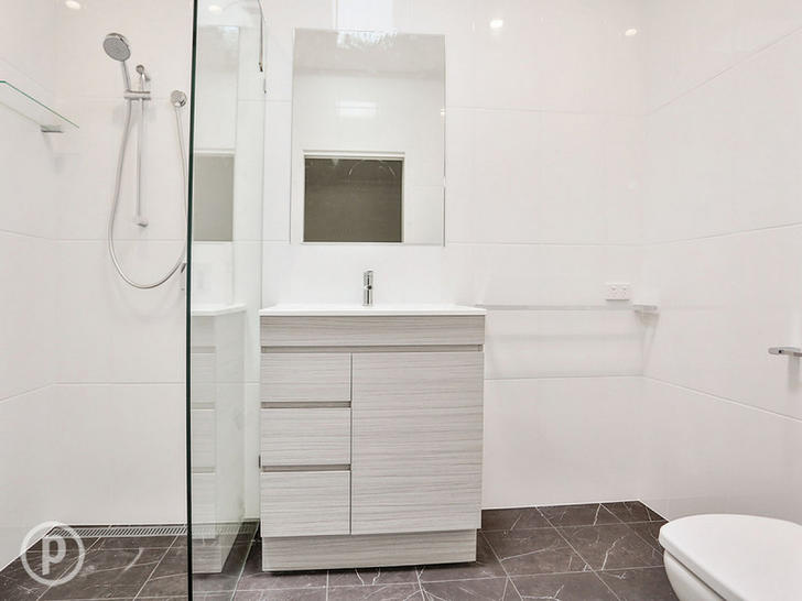 174 Crosby Road, Ascot 4007, QLD House Photo