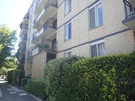 24/103 Strangways Terrace, North Adelaide 5006, SA Apartment Photo