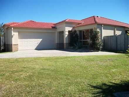 1 Wagner Street, Mudgeeraba 4213, QLD House Photo