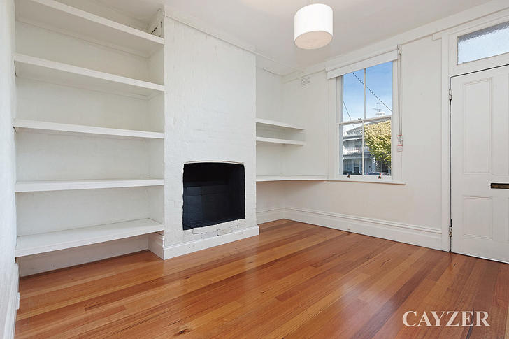 69 Nelson Road, South Melbourne 3205, VIC House Photo