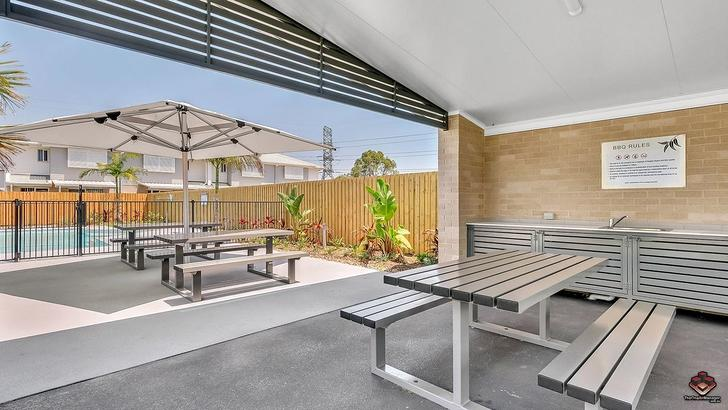ID:21070320/10 Weyers Road, Nudgee 4014, QLD Townhouse Photo
