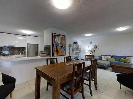 2/17 Akeringa Place, Mooloolaba 4557, QLD Unit Photo