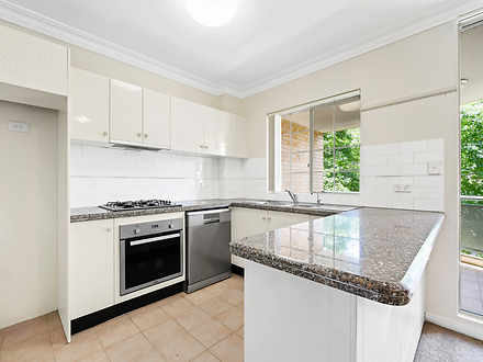 7/51-57 Buller Street, North Parramatta 2151, NSW Apartment Photo