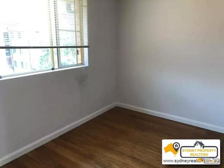 1-3 Priddle Street, Westmead 2145, NSW Apartment Photo