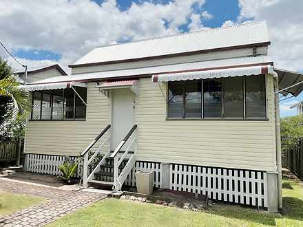 36 Avondale Avenue, Annerley 4103, QLD House Photo