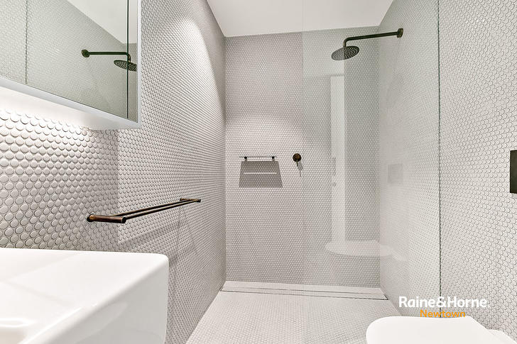 G3/144-154 Commonwealth Street, Surry Hills 2010, NSW Apartment Photo