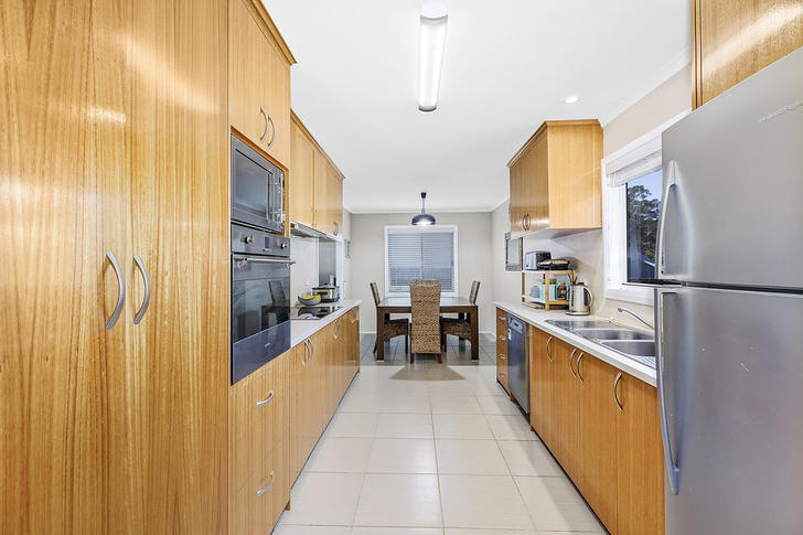 7 Guyagal Street, Bateau Bay 2261, NSW House Photo