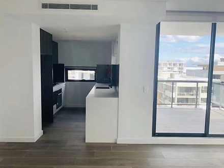 1205/27 Church Avenue, Mascot 2020, NSW Apartment Photo