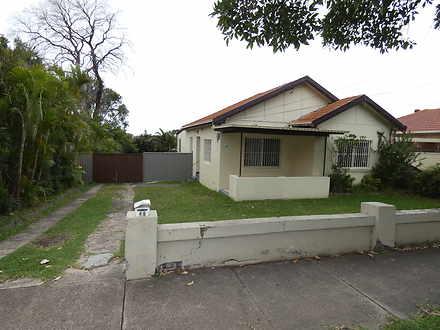 46 Hebe Street, Greenacre 2190, NSW House Photo