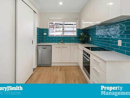 5/17 David Avenue, Glenelg North 5045, SA Apartment Photo