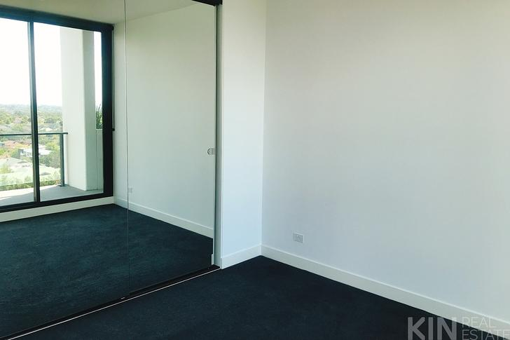 LEVEL 7/703/5-7 Irving Avenue, Box Hill 3128, VIC Apartment Photo