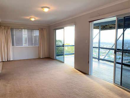 125 George Street West, Burleigh Heads 4220, QLD Unit Photo