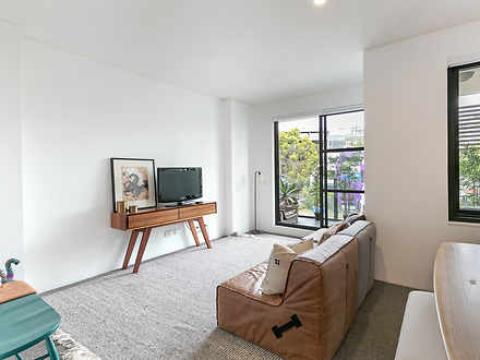 1064/1-5 Dee Why Parade, Dee Why 2099, NSW Unit Photo