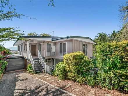 6 Sexton Street, Aeroglen 4870, QLD House Photo