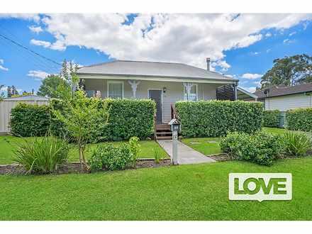 St Helen Street, Holmesville 2286, NSW House Photo
