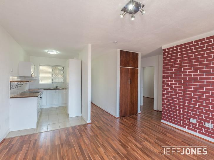 3/77 Kirkland Avenue, Coorparoo 4151, QLD Unit Photo