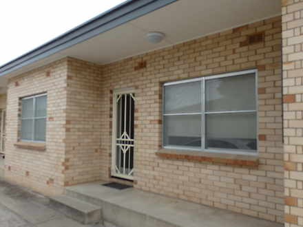 1/11 Griffith Street, Wodonga 3690, VIC Unit Photo