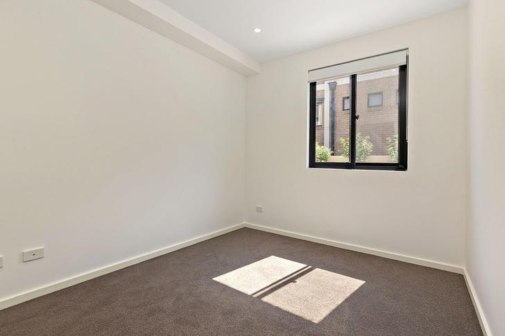 3/2-4 Morotai Avenue, Riverwood 2210, NSW Apartment Photo