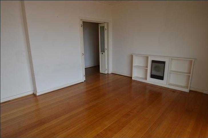 6/51 Kinkora Road, Hawthorn 3122, VIC Apartment Photo