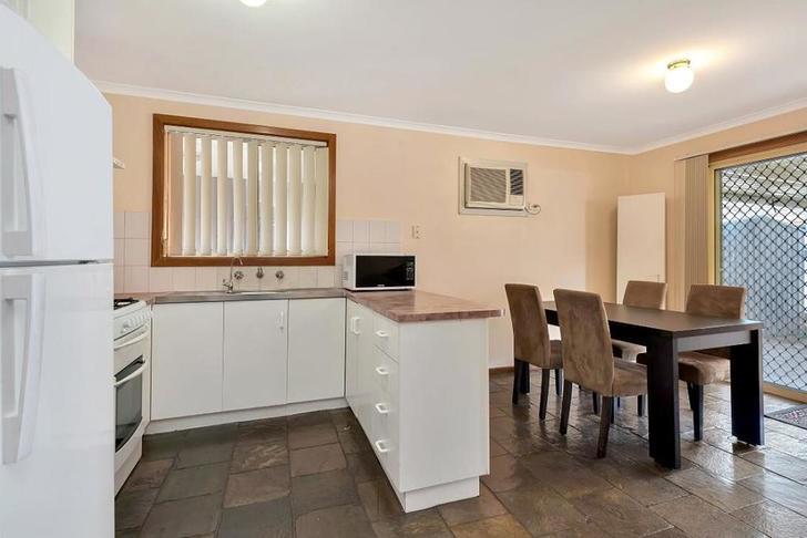 44 Guernsey Crescent, Salisbury North 5108, SA House Photo