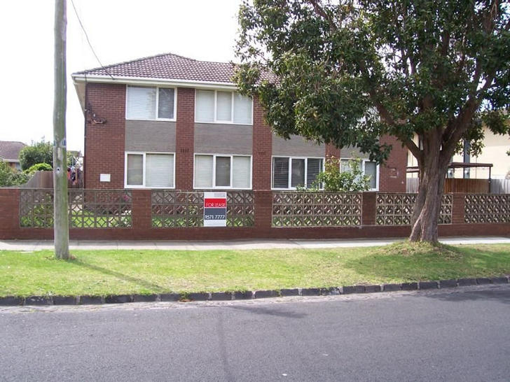 16/11 Rosedale Avenue, Glen Huntly 3163, VIC Unit Photo