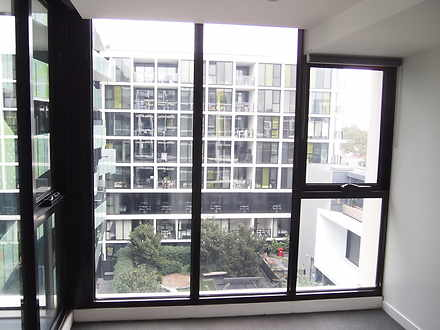 613/11 Shamrock Street, Abbotsford 3067, VIC Apartment Photo
