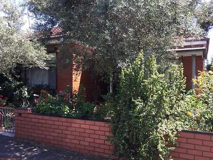 31 May Street, Fitzroy North 3068, VIC House Photo