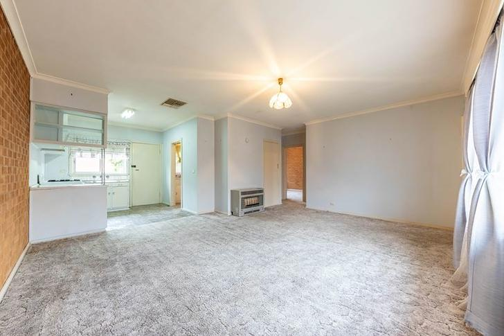 6/20-22 Medowra Avenue, Wangaratta 3677, VIC Flat Photo
